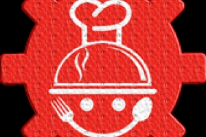 CatchFood - Restaurant Manage Delivery & Takeout