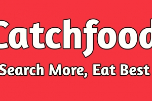 CEO of CatchFood has changed food ordering online